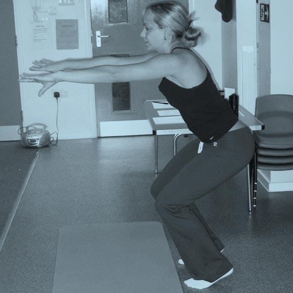 treatment-pilates