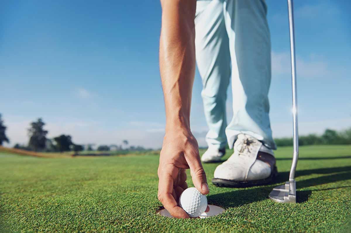 slide-golf-2-colour