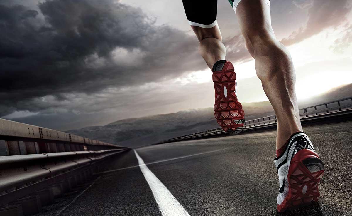 slide-runner-colour